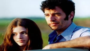 Portuguese movie from 1999-1999: Hot Moon