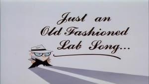 Dexter's Laboratory: Season 2 Episode 89