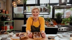 5 chefs dans ma cuisine Season 1 :Episode 131  Episode 131