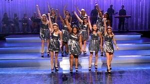 Glee 3 Sezon 8 Bölüm