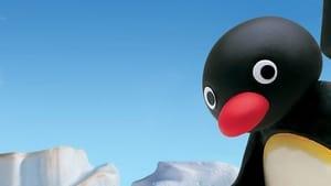 poster Pingu