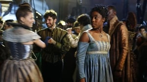 Still Star-Crossed: 1×1