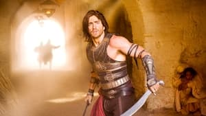 Prince of Persia – Le sabbie del tempo