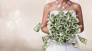 Marrying Millions: 2×9