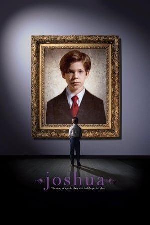 Joshua-Celia Weston