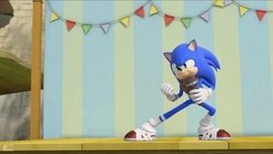 Sonic Boom: 2×5