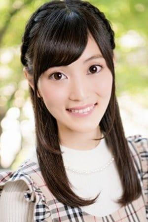 Aoi Koga