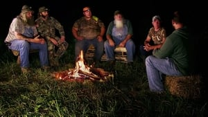 Mountain Monsters: 4×4