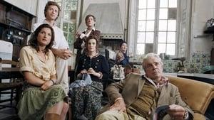 Les Aristos (2006)