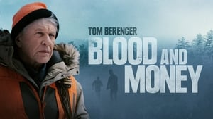 Blood and Money 2020 Watch Online Full Movie Free