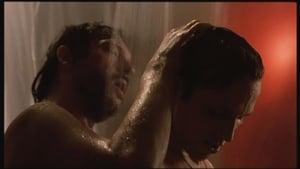 Men in the Nude (Ferfiakt)