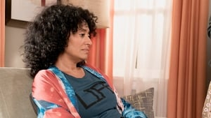 black-ish Season 4 : Episode 2