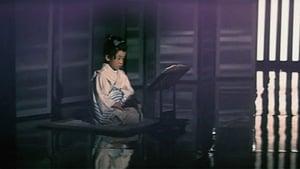 Kozure Ôkami: Meifumadô