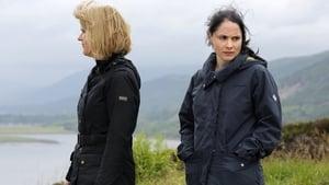 The Loch Sezon 1 odcinek 1 Online S01E01