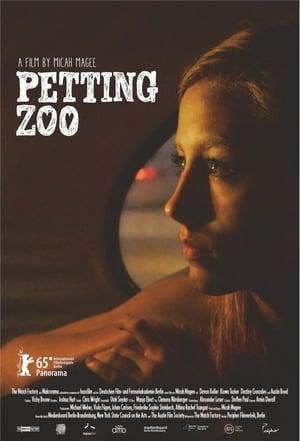 Petting Zoo-Azwaad Movie Database