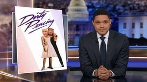 "The Daily Show with Trevor Noah Season 25 :Episode 4  Tyler ""Ninja"" Blevins"