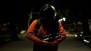 Stealing Rodin (2017) Online Cały Film CDA
