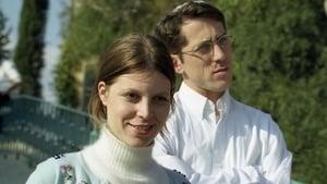ההסדר (2000)