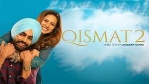 Qismat 2 Free Download HD 720p