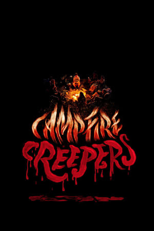 Campfire Creepers: The Skull of Sam
