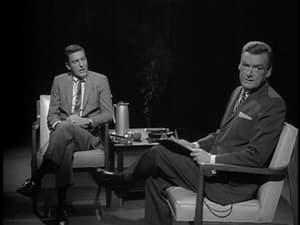 The Dick Van Dyke Show: 2×18