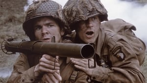 Band of Brothers 1×3