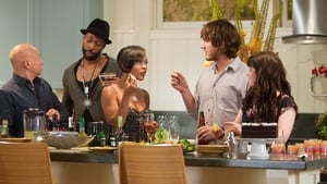 Episodio HD Online Californication Temporada 5 E11 La fiesta