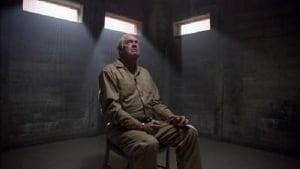 Stargate SG-1 Saison 8 Episode 14