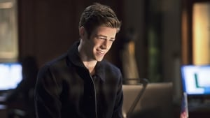 The Flash 1×11