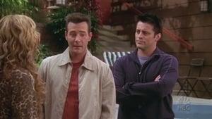 Joey: 1×15