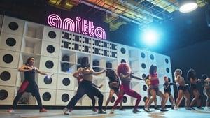 Anitta: Made in Honório: Temporada 1 Episódio 5