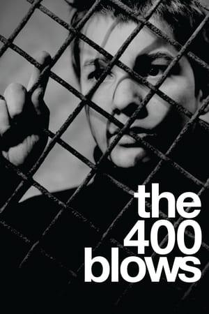 400 დარტყმა The 400 Blows