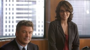 30 Rock Season 1 Episode 4