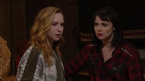 The Young and the Restless Season 45 :Episode 20  Episode 11273 - September 28, 2017