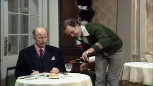 Fawlty Towers - The Hotel Inspectors Wiki Reviews