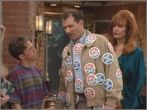 Married… with Children 7×7