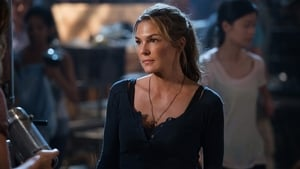 The 100 – Season 3 Episode 1