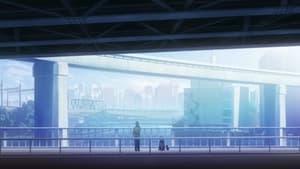 Kurokami The Animation Episodio 4 Sub Español Online