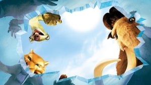 Ice Age Images Gallery