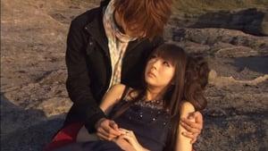 Kamen Rider Season 18 :Episode 43  Episode 43