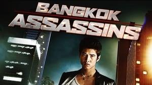 Bangkok Assassins [Tagalog Dubbed]