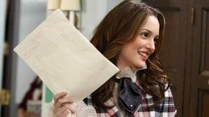 Episodio HD Online Gossip Girl Temporada 2 E16 ¡Tú no vas a Yale!