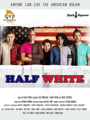 Half White (2020)