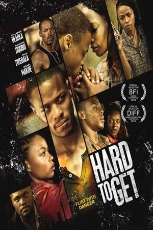 Hard to Get-Azwaad Movie Database