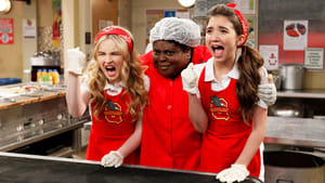 Girl Meets World: 1×12