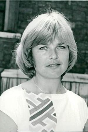 Claire Oberman