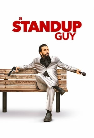 A Stand Up Guy-Azwaad Movie Database