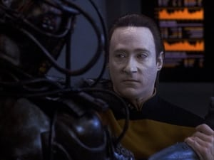 Star Trek: Generația Următoare Sezonul 6 Episodul 26