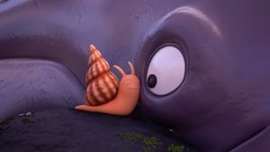 The Snail and the Whale [2019] – Online