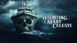 Haunting of the Mary Celeste [2020]